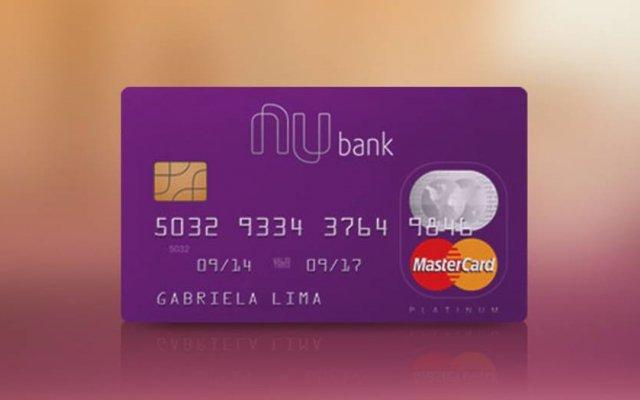 Goldman Sachs aumenta linha de crédito do Nubank para R$ 455 milhões https://t.co/T8vsfiaxqm