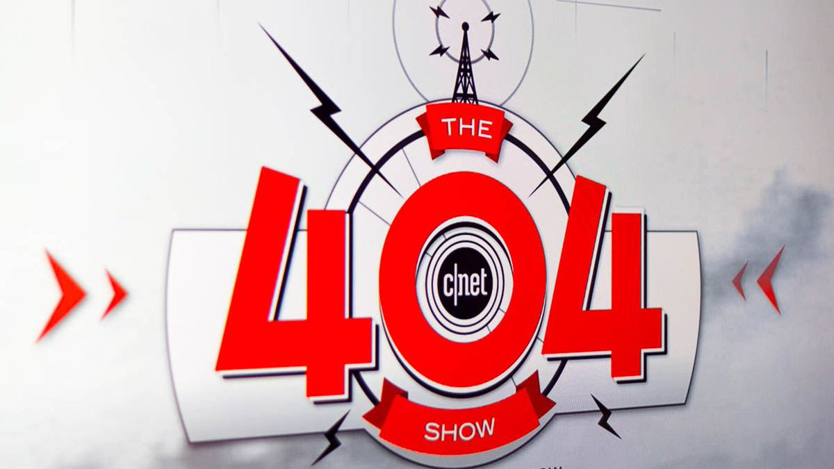 The 404 Show 1710: A conversation with Austin Walker (podcast) - CNET...