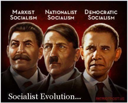 &quot;Socialism mutates to continue deceiving, the goal is same, to take control of what does not belong to it.&quot; Careful #USA. #Cuba #Venezuela <br>http://pic.twitter.com/DMuzBPlaiL