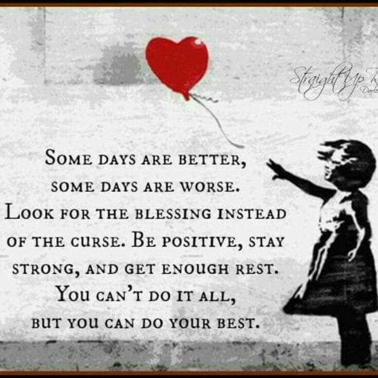 Lovely Good Night Quote Good Night Prayer Good Night Blessings
