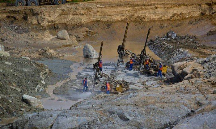 Ibama autoriza início das obras de linhão de energia entre Belo Monte e Rio. https://t.co/Fj6ZZQsW0X