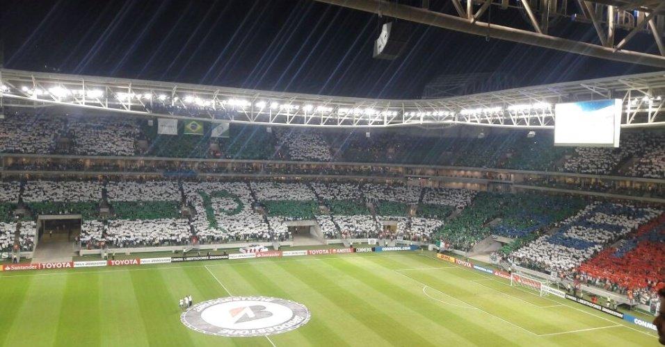 STJD pune clube por briga em Pernambuco: Cuca reclama de pena ao Palmeiras: 'Será que adianta?' https://t.co/5wwAIQQfi9