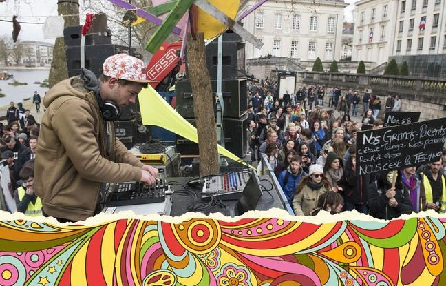 #Rediff «Summer of Love» 1967-2017: Raves et acid house… Un été de l'amour peut en cacher un autre https://t.co/e62KbKmYWe