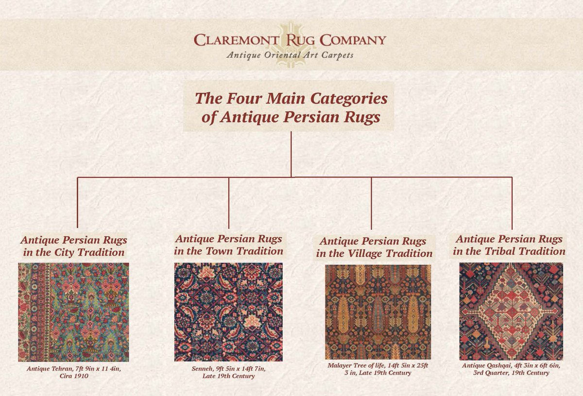 Read More About Antique Persian Rugs Here: Https://goo.gl/9sMxEs  Pic.twitter.com/P3JQaSUQ64