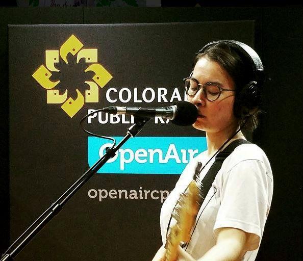 Colo. Public Radio (@COPublicRadio)