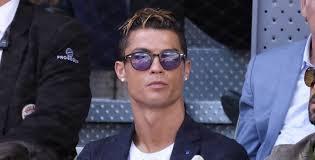 Cristiano Ronaldo donates €600,000 Champions League win bonus to charity #infinitefireinc #cristianoronaldo  http:// enndaily.com/2017/08/18/cri stiano-ronaldo-real-madrid-forward-has-donates-e600000-705828-00-to-charity/ &nbsp; … <br>http://pic.twitter.com/Tv0vJVinK0