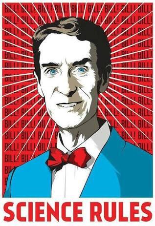 Assistam Bill Nye Saves The World, por favorzinho https://t.co/PGhopve...