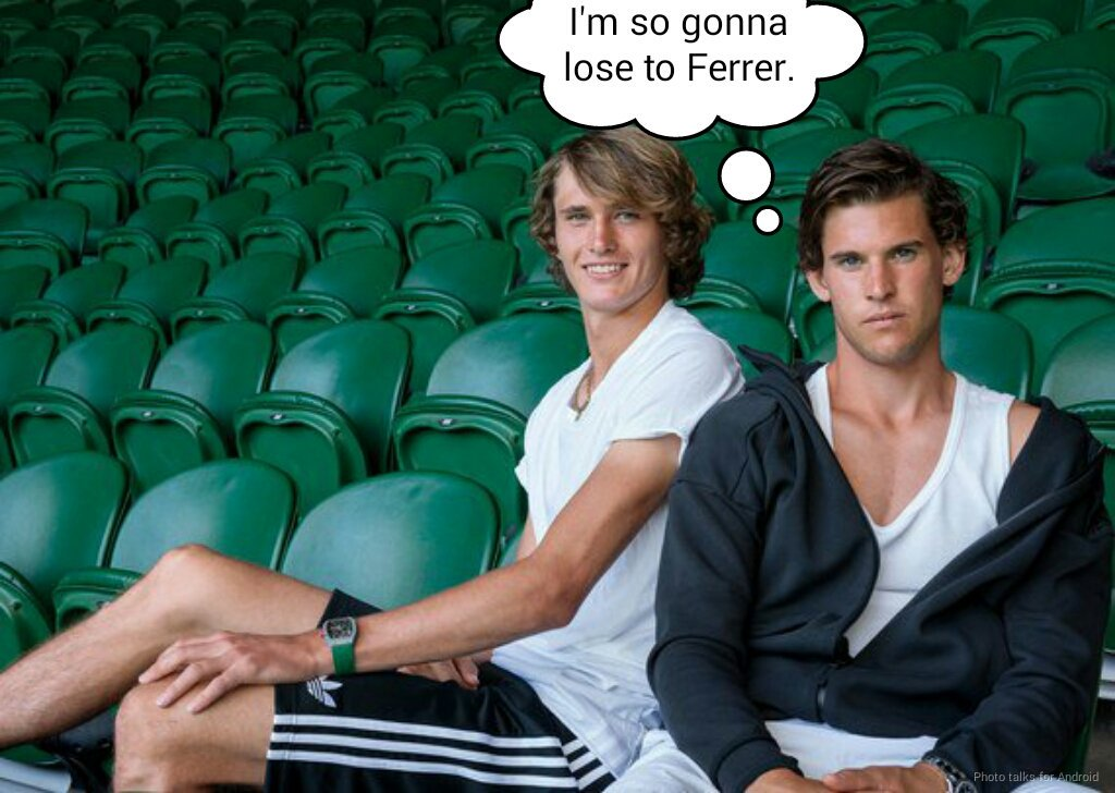 Now I understand what that face was about... #Thiem #CincyTennis<br>http://pic.twitter.com/SOLWLJKruY