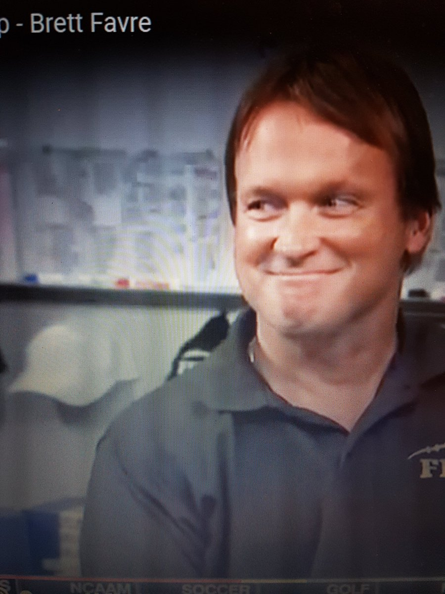 Get a woman who looks at you the way #Gruden looks at #Favre #Packers #Vikings #NFL #Football<br>http://pic.twitter.com/Hy8y5nvlzu