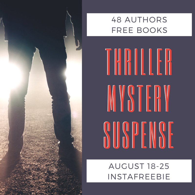 Don&#39;t miss #Bloody Legends and 40+ #FreeBooks in a #InstaFreebie #Thriller #Mystery &amp; #Suspense Deal #Crime #IARTG  http:// bookdeals.today / &nbsp;  <br>http://pic.twitter.com/uvAcVTp00k