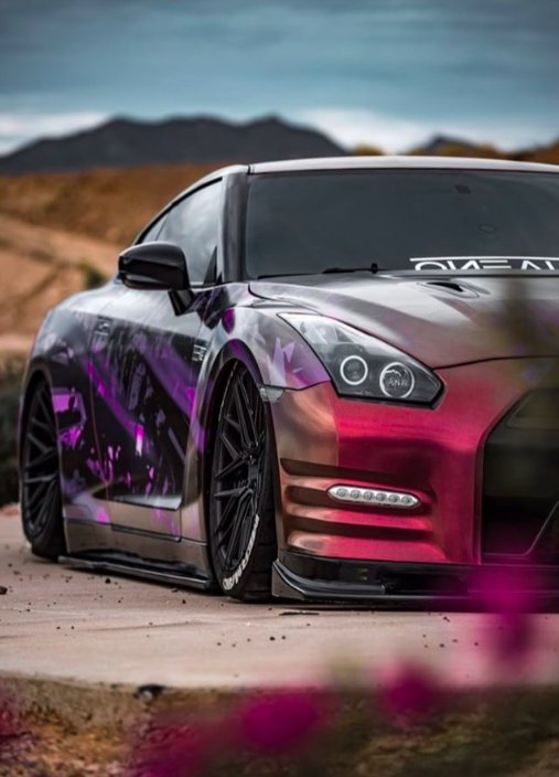 That thing you like. #FASTFRIDAY #OMGTR #NissanGTR  #R35 : justin_darezzo owner: magestic_unicorn<br>http://pic.twitter.com/EVhTdEybgm