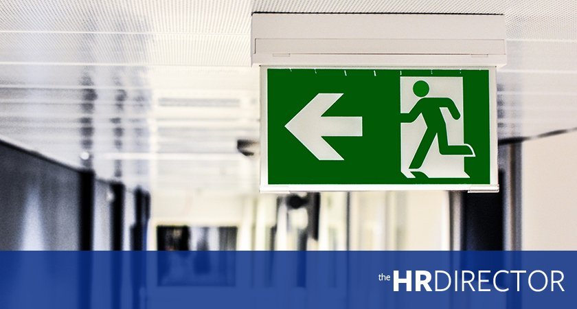 Young workers are ignoring health &amp; safety  http:// thehrd.co/2ieIdYo  &nbsp;     #HR #HRNews <br>http://pic.twitter.com/EgpBafpBB2