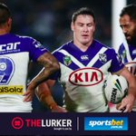 Ask the Lurker Extra: Josh Jackson to the Tigers? https://t.co/mSzwZrmIiH #NRL