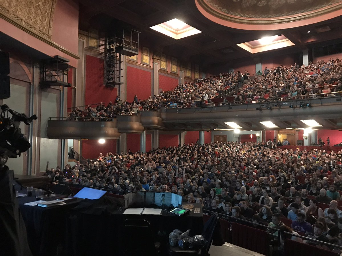 Oh boy... #CriticalRoleLive https://t.co/967sdkfJCY