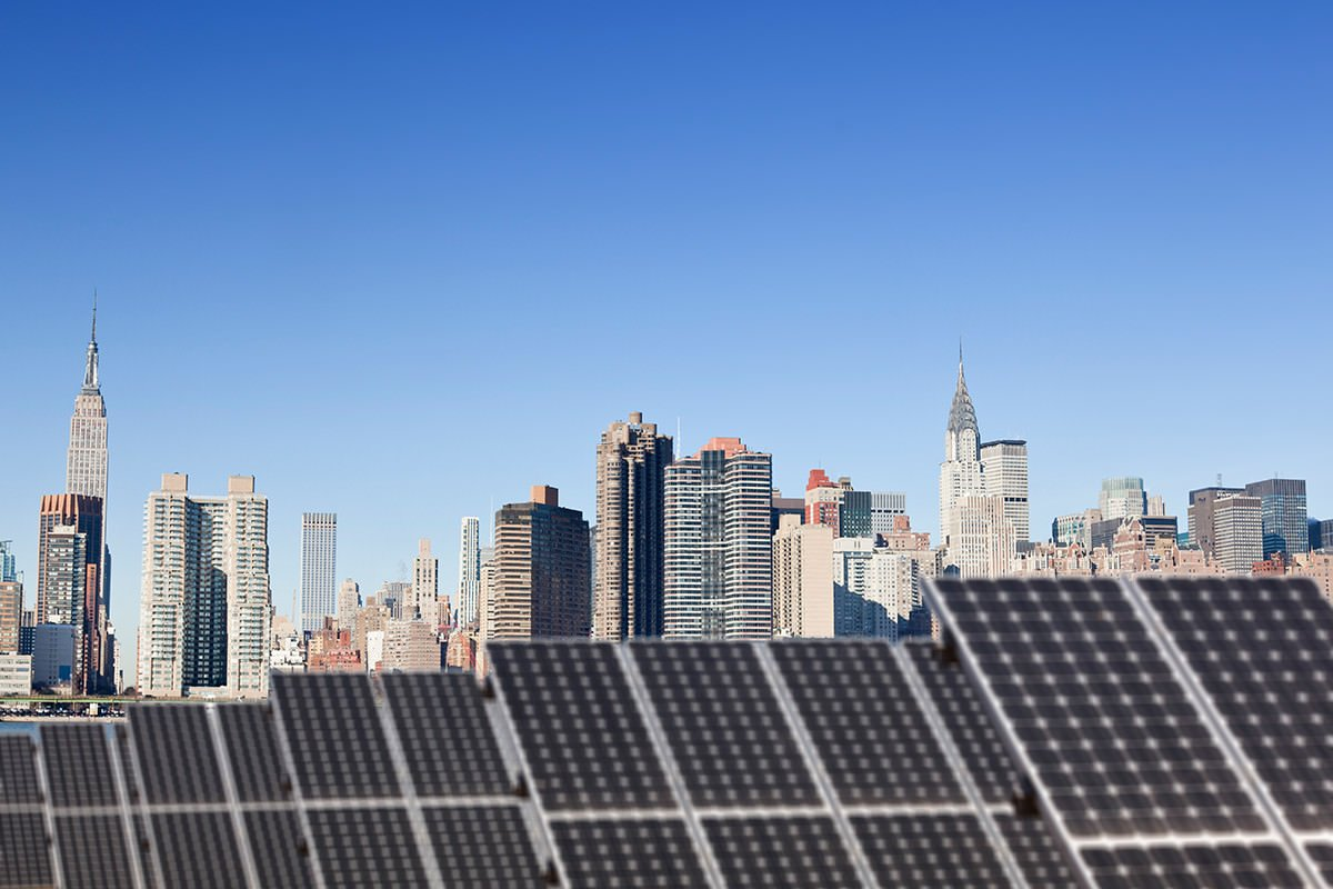 Recalibrating cities Brooklyn #NewYork distributed #solar #storage #microgrids #socialhousing #perthcitysummit  https://www. theguardian.com/sustainable-bu siness/2017/aug/17/energy-brooklyn-social-housing-microgrid-rewrites-relationships-with-utility-companies &nbsp; … <br>http://pic.twitter.com/afrBDJ6ReX