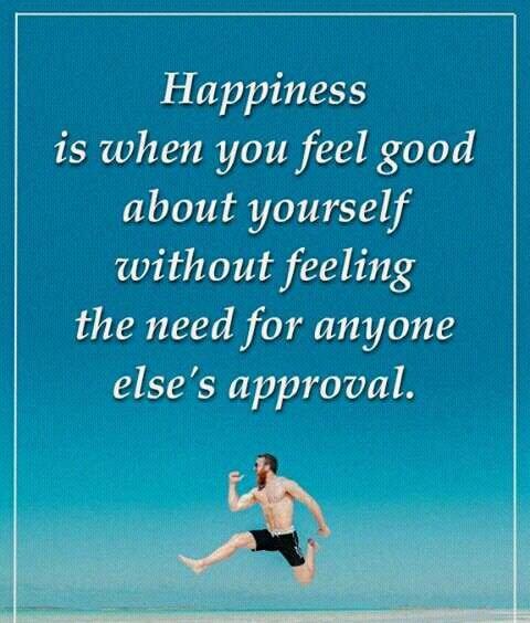 #Motivation  #Saturday  #Lifetime #Happiness  #BeYou #Positive  #BeHum...