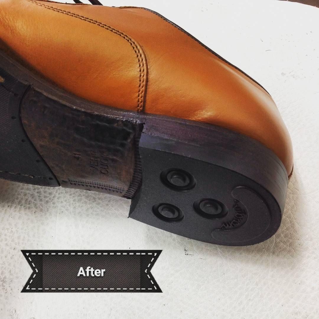 靴クリーニング 靴修理 靴磨き バッグ修理 バッグクリーニング 板橋区 上板橋 色補修  ビブラムソールpic.twitter.com/BEeqSlw9IL