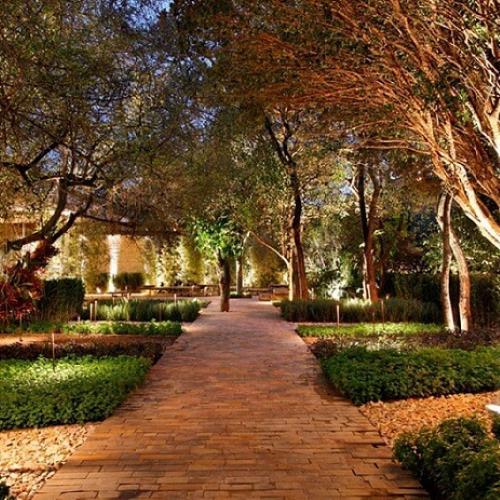 Veja inspirações de pedras decorativas para jardins https://t.co/zDRQoZVICi