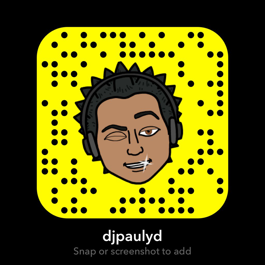 Live On Snap Right Now !!! 🔥🔥🙌🏽🙏🏽🎥 https://t.co/cCmgVTtWkm