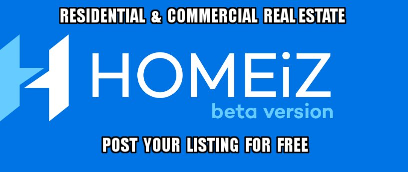 Beware of seller's agents who overestimate your house's selling price. #realestateinvesting #realestatemarketing #HouseHunters #Realtor<br>http://pic.twitter.com/jNdwbaa9j5