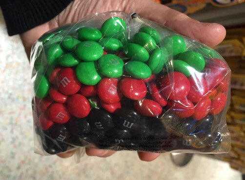 Ready to Celebrate the 98th Anniversary of #Afghanistan&#39;s #Independence? Here&#39;s my special treat for the day! #M&amp;M&#39;s <br>http://pic.twitter.com/TKQmKUEgrp