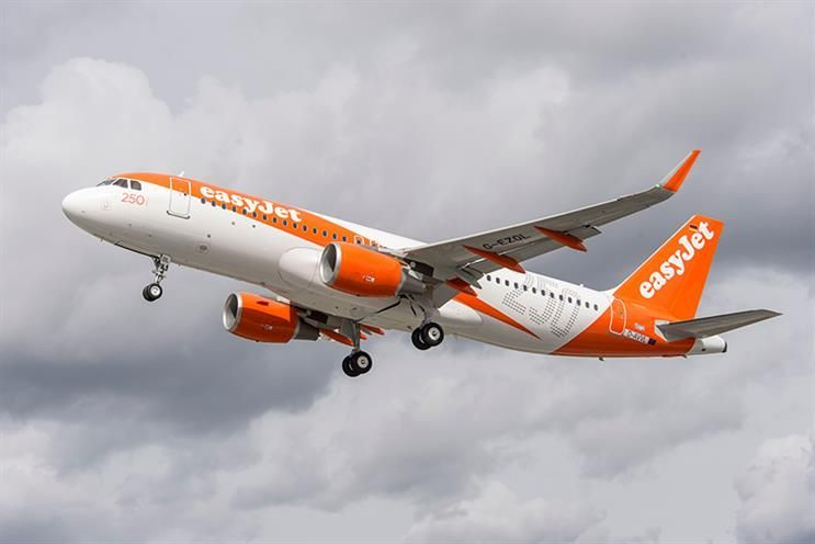 Air Berlin collapse could mean expansion opportunity for easyJet https://t.co/SFvW1EkWaj by @simongwynn https://t.co/CwQcRnqOlL
