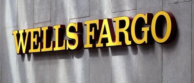 Opinion: If Congress Won't Protect Us From Wells Fargo, Then At Least Get Out Of The Way https://t.co/89PeXVvzfF