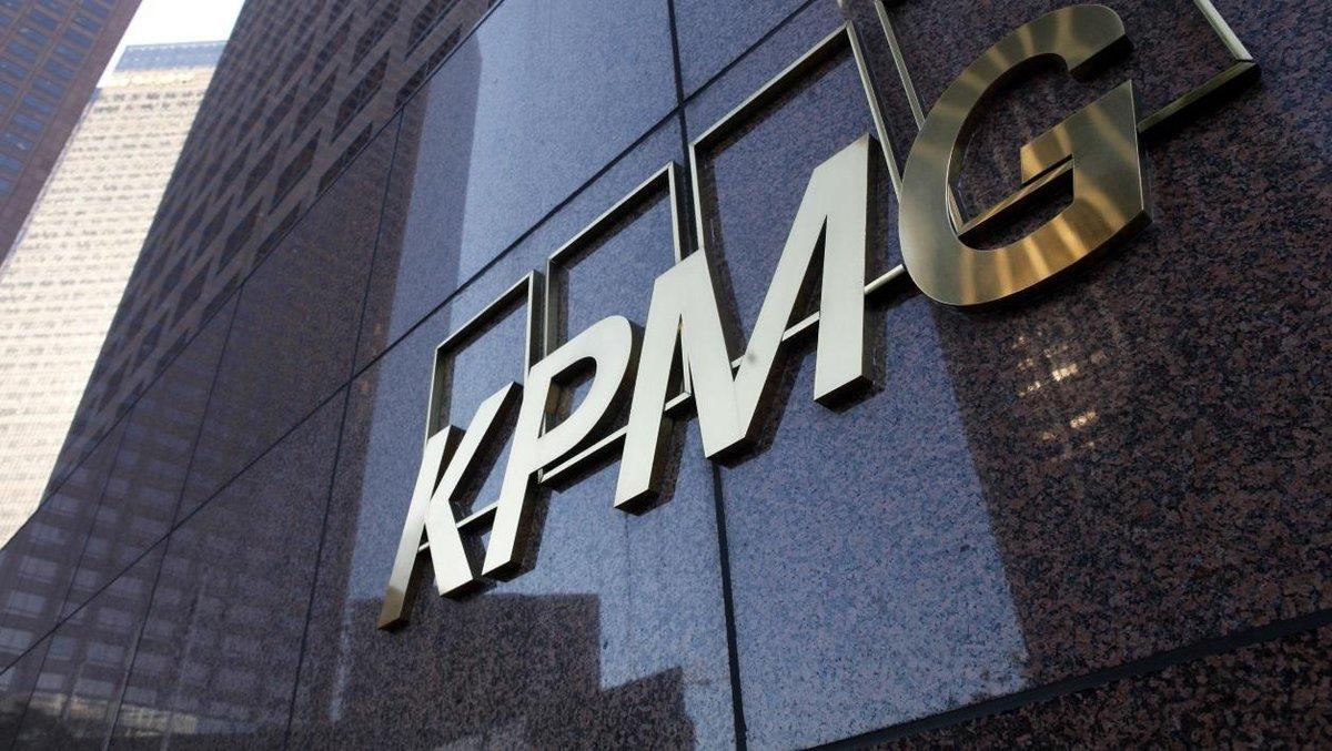 Les géants de l'audit KPMG et PwC paient très cher leurs « erreurs » https://t.co/RZSE6bpeE4