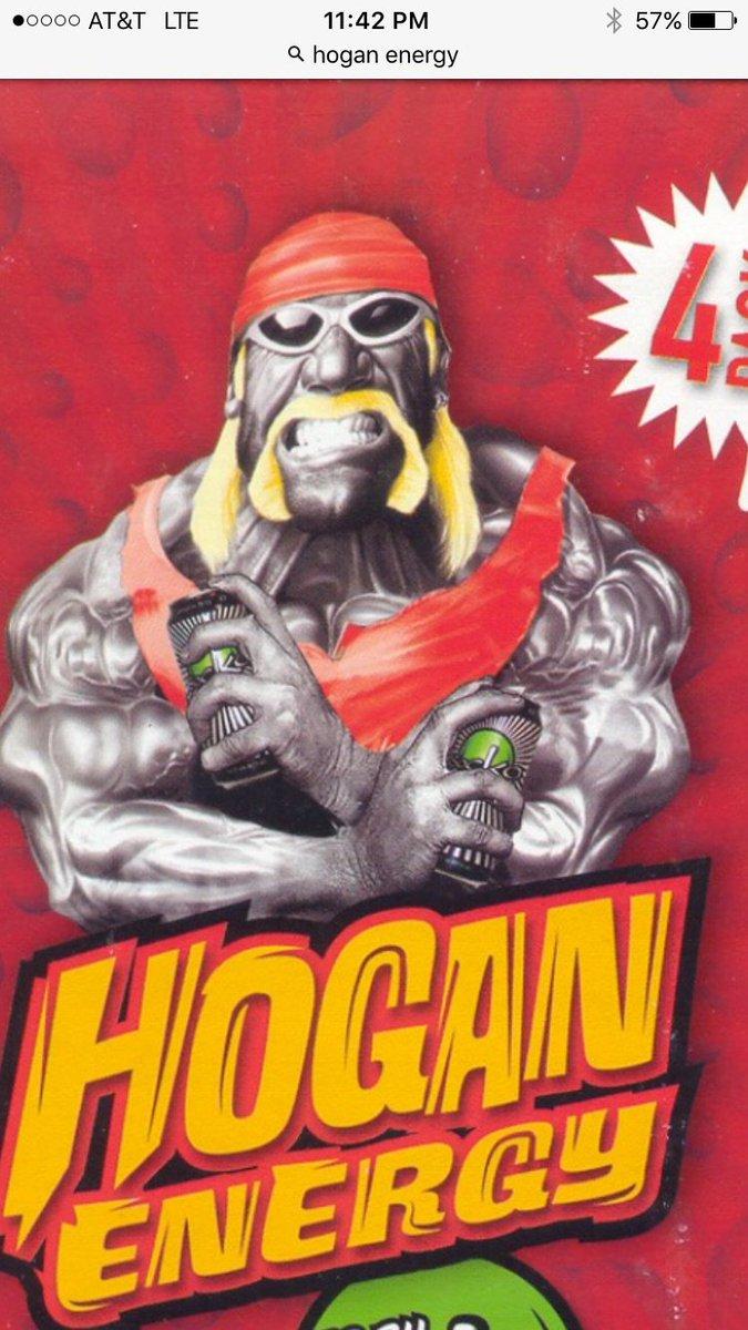 Hulk hogan coming back to wwe-2080