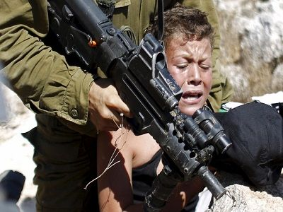 NGO: #Palestinian Territories Facing Worsening #Child Protection Crisis  https:// buff.ly/2vQ9inT  &nbsp;   via @PalestineChron<br>http://pic.twitter.com/dODRyRdQIv