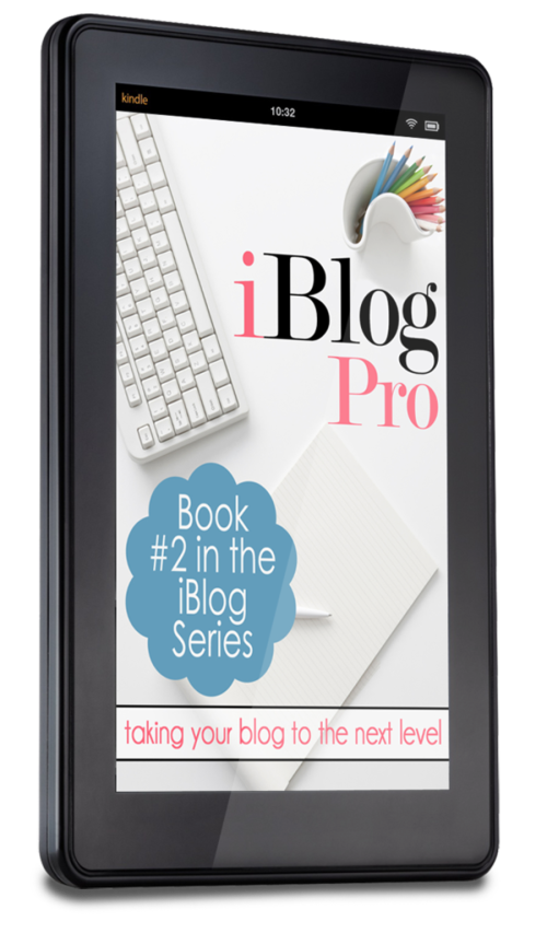 RT JimmieLanley: Take your blog to the next level w/ the 2nd book in the iBlog series  http:// bit.ly/1eKf2Wh  &nbsp;   #bl… <br>http://pic.twitter.com/tCNRFtkRYC