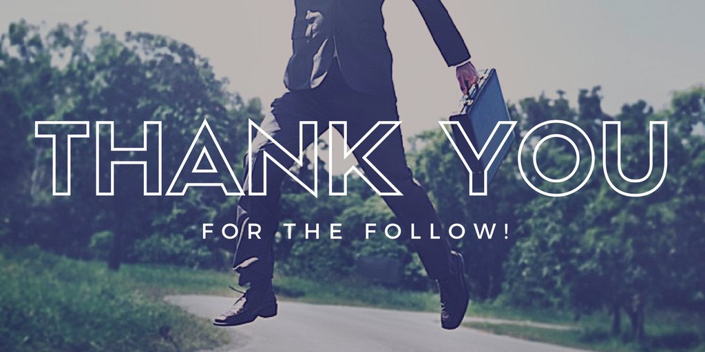 Hey Vicki Macduff thanks for the follow, no really THANKS! #ThankYou #Merci #danke<br>http://pic.twitter.com/jSoo4mVqLd