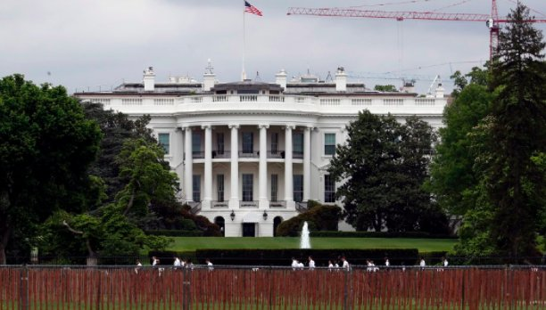White House petition asks Trump to formally recognize Antifa as terrorist organization https://t.co/3kAonJZYv5
