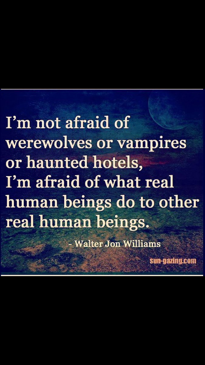 True #citation #picooftheday #human #vampire<br>http://pic.twitter.com/dHMoMu1KsR