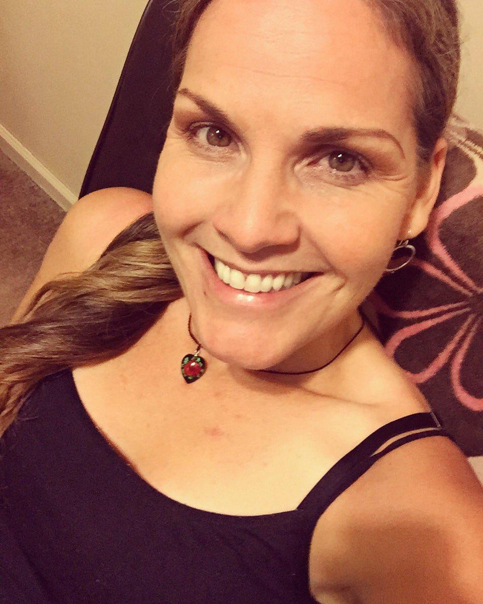 JenniferVazquez photo