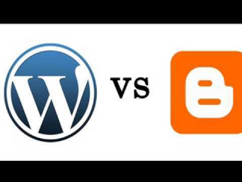 Advantages of using #WordPress over #blogger for #blogging platform websites #seo #adsense #searchengines  http:// sumo.ly/EvfA  &nbsp;  <br>http://pic.twitter.com/6yyQ2YfLr9