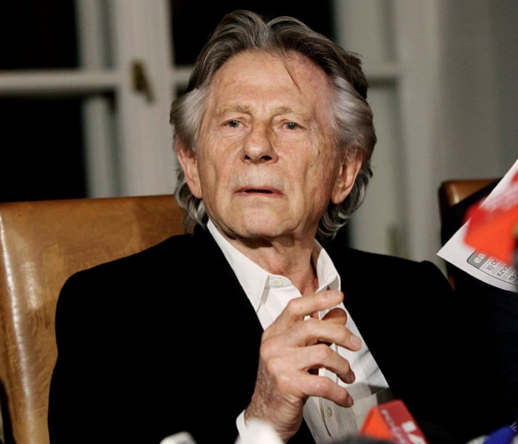 Roman Polanski is denied latest request to unseal testimony in his statutory rape case https://t.co/FBVeW2BM1m
