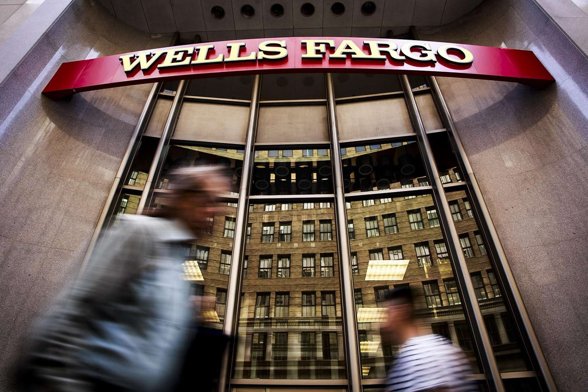 Wells Fargo board should hire a real outside investigator if they want to win back customers, @ByTomLee writes. https://t.co/lNI6tja9cB