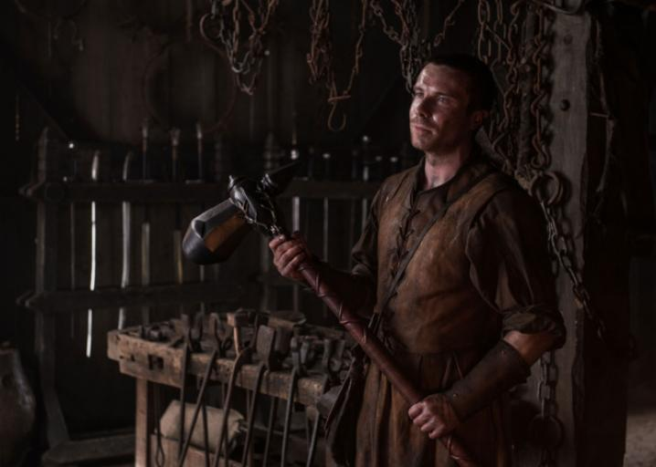 Why Gendry's return to Game of Thrones is such a big deal: https://t.co/2aVXh731fZ