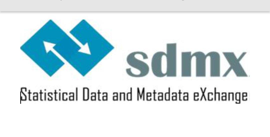 #SDMX2017 for #DataRevolution  Check-out the 6th Global #Conference #Agenda  https:// sdmx.org/wp-content/upl oads/2017_SDMX_Global_Conference_Addis_Ababa_Agenda.docx &nbsp; …  @MaNaRo @emibaldacci @EU_Eurostat  RT!<br>http://pic.twitter.com/qRBdrfPzPM