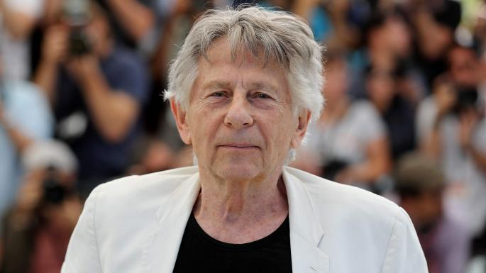 A judge has ruled that Roman Polanski's 40-year-old rape case will go on despite his victim's plea for 'mercy' https://t.co/PlahPRohIB