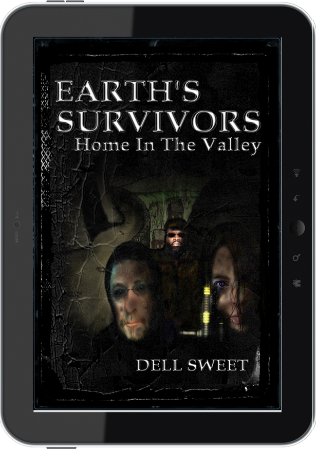 EARTH&#39;S SURVIVORS #PAW #END  Home In The Valley: I-Tunes Building the first and most important settlement, eBook...  https:// itunes.apple.com/us/book/earths -survivors-home-in-valley/id1015548804?mt=11 &nbsp; … <br>http://pic.twitter.com/8mCvFfciT9