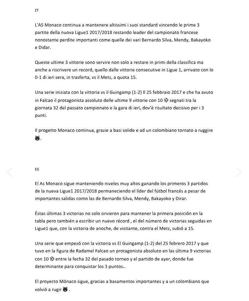 #Monaco  record   consecutive  #Falcao  10  in 9 gare <br>http://pic.twitter.com/cs32kXR1pd