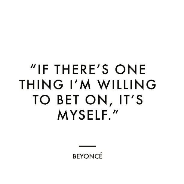 #Startup Tip Of Today #startups #tech #defstar5 #bigdata #makeyourownlane @Beyonce #beygood #cloud #ai #iot #ml #pr <br>http://pic.twitter.com/Ad5BKm8jlv