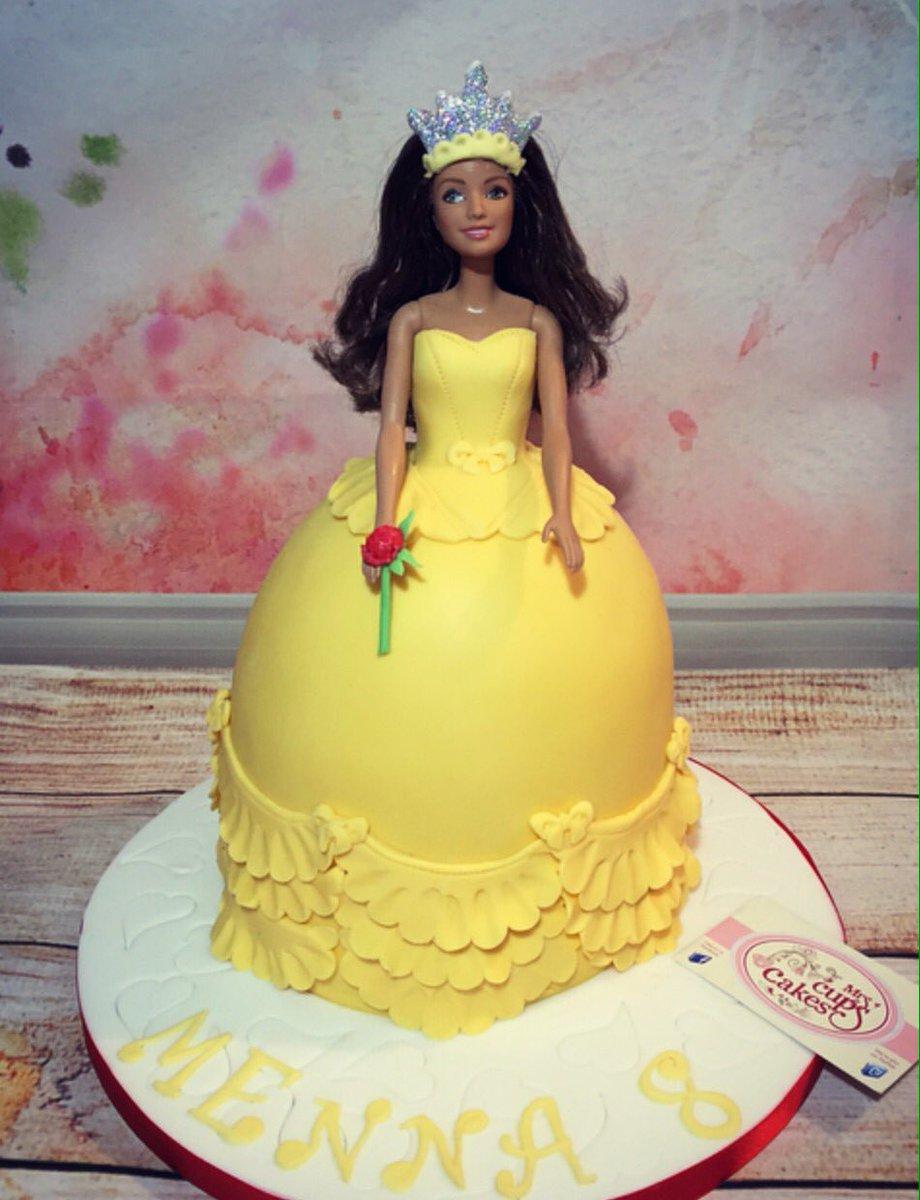 Mrs Cups Cakes On Twitter Happy Birthday Menna Happybirthday