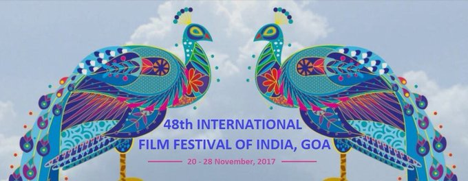 Great endeavour by I&B Minister @smritiirani to make #IFFI the most inclusive, relevant forum for Indian cinema. My unwavering support to u! https://t.co/kd9kDCAYPP