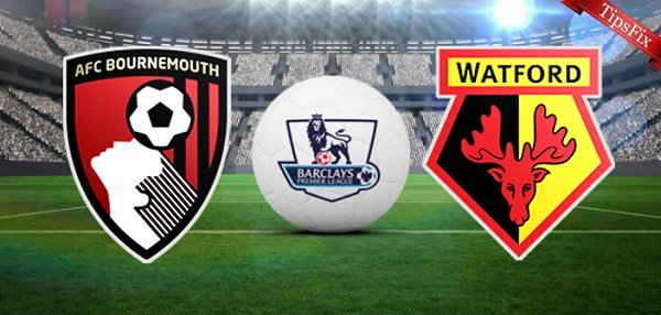 #Bournemouth vs #Watford - Premier League Match Preview  http:// realfootballman.com/football/bourn emouth-vs-watford-premier-league-match-preview/  … pic.twitter.com/WZXr4SRJV4