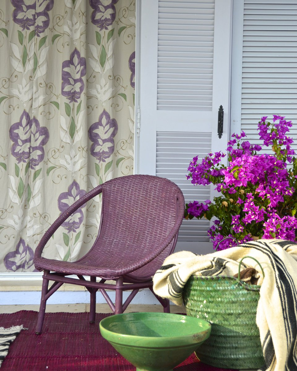 Summer Mornings   #summer #holidays #vacation #family #rest #weekend #villages #cottages #condos #interiordesign #interiorismo #lifestyle<br>http://pic.twitter.com/6I08NKoK5U