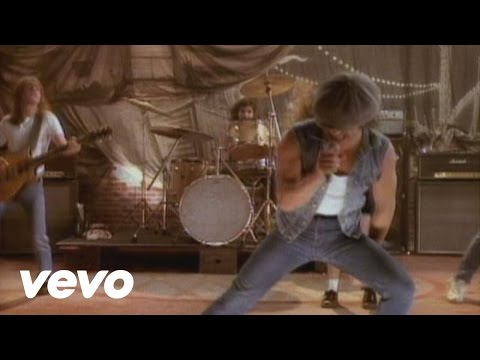 #m AC/DC - Fly On The Wall   http:// songpills.com/acdc-fly-on-th e-wall/ &nbsp; … <br>http://pic.twitter.com/aCJBY5khEo