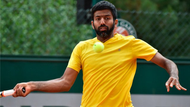 Govt removes Satyanarayana from Dronacharya nominees; Rohan Bopanna not added to Arjuna list https://t.co/oUkpacDcpo